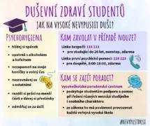 ND_Dusevni zdravi studentu_VS