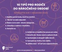 10-tipů-pro-rodiče