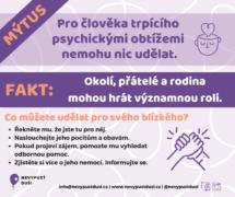 pomoc- SŠ WS