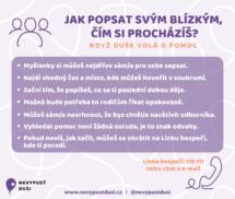 Jak si říct o pomoc do 18 let (2)